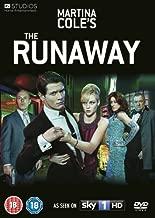 The Runaway: Season 1 [Region 2] by Keith Allen