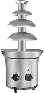 Amazon.es: maquina para hacer fondue