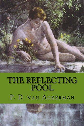 The Reflecting Pool (English Edition)