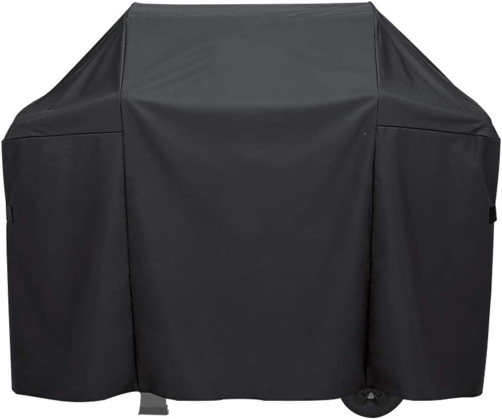 Comp Bind Technology Grill Cover for LX Genesis 人気海外一番 II S-240 格安 Weber G