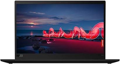 """LRT ThinkPad X1 Carbon 8th Gen 14"""" WQHD (2560 x 1440) Ultrabook - Intel Core i7-10510U Processor, 16GB RAM, 512GB PCIe-NVM..."""