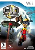 [Import Anglais]CID The Dummy Game Wii