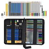 Art Kit Für Kinder Bewertung und Vergleich