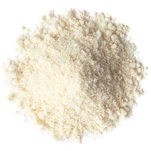 La harina de almendras blanqueadas, 18 libras - Kosher