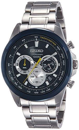 SEIKO SSB251P1