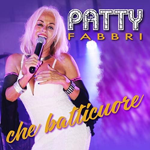 Patty Fabbri