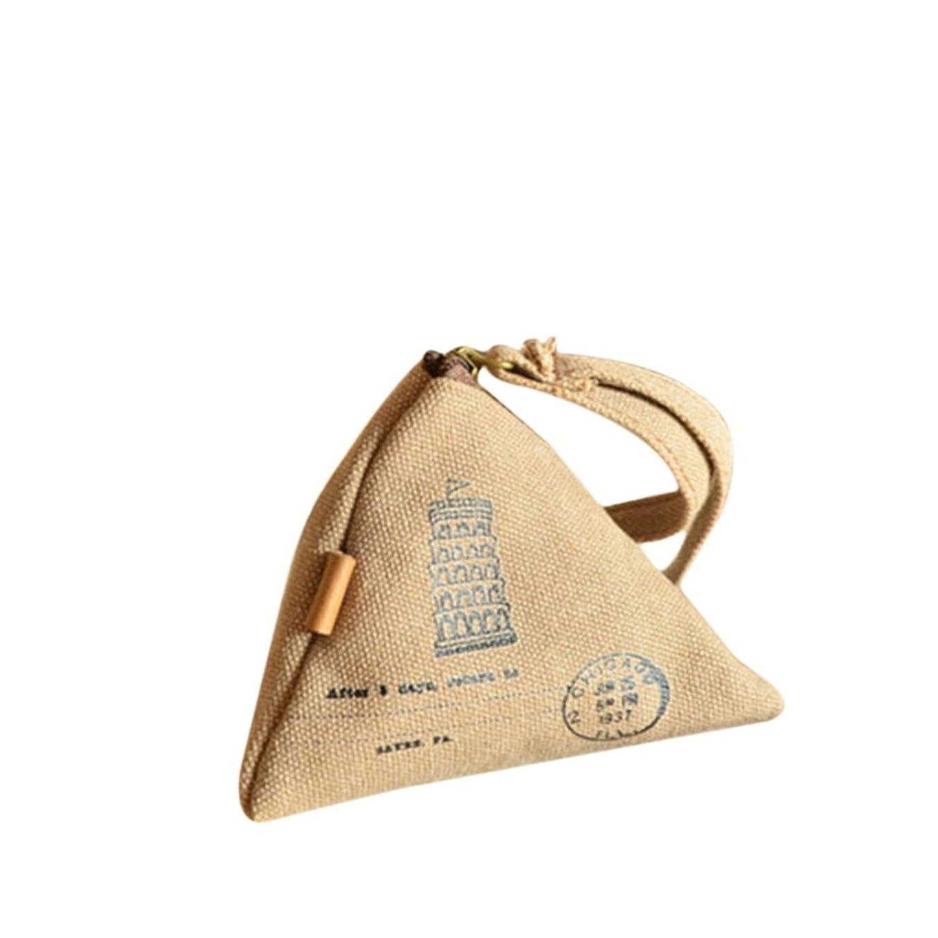 第パットきゅうりMARUIKAO 小銭入れ 収納ポーチ 学生 小物入れ 整理 ペンバッグ 鉛筆ケース コイン財布 カバン 旅行 粽形 可愛い 全3種柄選べる