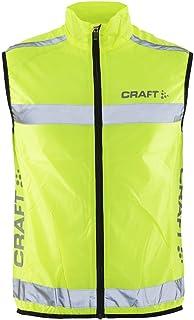 24b6162021ae8 Craft Veste de sécurité aux normes CE