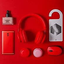 Best sony red headphones Reviews