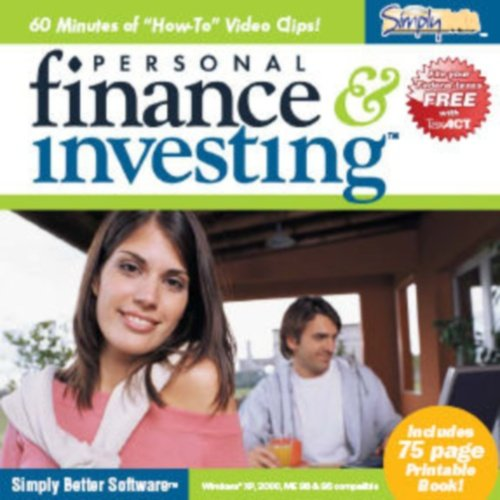 Personal Finance (Personal Financial Survival Kit Book 2) (English Edition)
