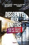 Descente aux enfers - Vie et mort de la SNCF (Documents) - Format Kindle - 9782213710921 - 15,99 €