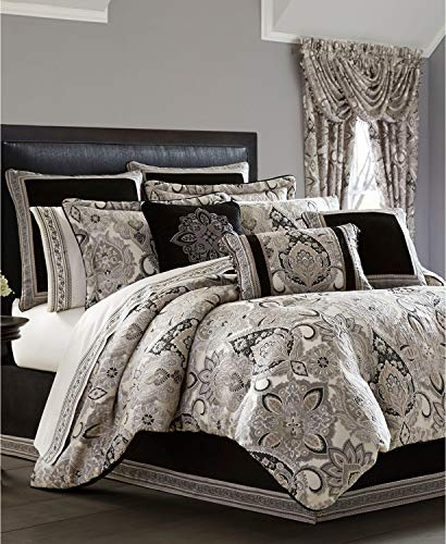 j new york comforter sets - 6