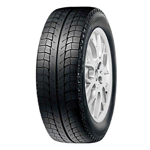 Michelin X-Ice Xi3 EL M+S - 225/45R17 94H - Winterreifen