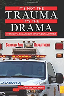 Best red and black ambulance Reviews