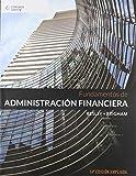 Besley, S:  Fundamentos de Administraci¿n Financiera