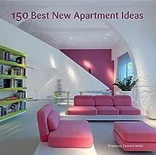 150أفضل أفكار جديدة السكنية