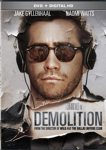 Demolition Free shipping on posting reviews Limited price