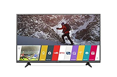 LG Electronics LED TV