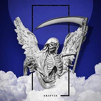 Reaper's Theme