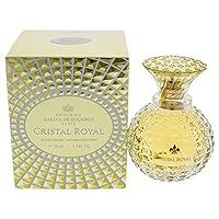 Marina de Bourbon Cristal Royal Eau de Parfum 50 ml