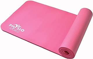 Amazon.es: esterilla pilates - Esterillas / Accesorios ...
