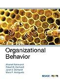 Organizational Behavior (Sage Texts)