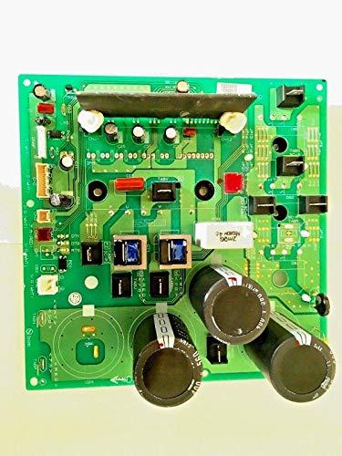 Tarjeta de aire acondicionado Mitsubishi Electric Power Board PUHZ P140 VHA3