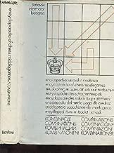 Enciklopedija sahovskih sredisnica : kombinacije = encyclopaedia of chess middlegames : combinations ...