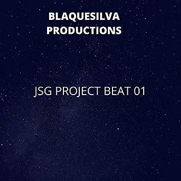 JSG Project Beat 01