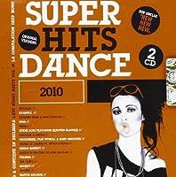 Hits 2010