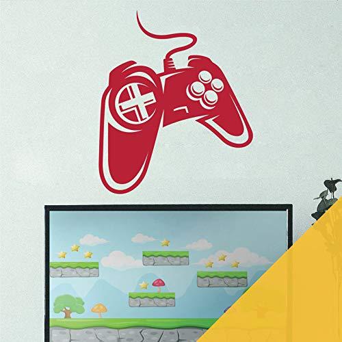 Wall Designer Game Controller – XBox Playstation Computer Gamer Konsole [Sunflower]