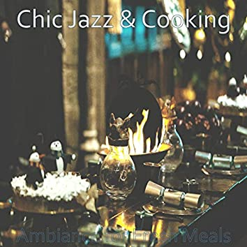 Piano Jazz - Ambiance for Pets