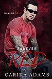 Forever Red (Bama Boys Book 1)