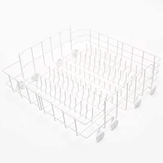 Frigidaire Part# 154866702 Lower Dish Rack Assembly