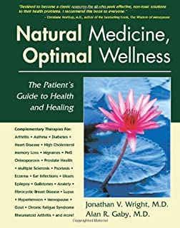 Best dr wright natural medicine Reviews