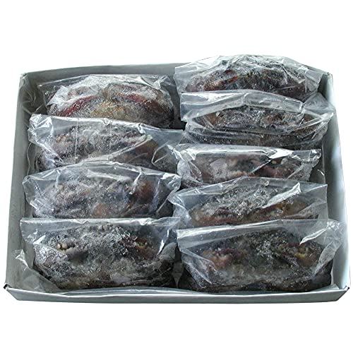ソフトシェルクラブ 1kg(約8〜10尾)冷凍 業務用 カニ 蟹 かに ケース売り アジア 脱皮 やわらかい(厳選!北海道グルメ かに匠)