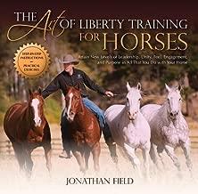 Best liberty horse training Reviews