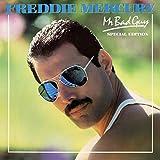 Mr. Bad Guy von Freddie Mercury