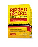 Fat Burners Review and Comparison