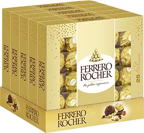 Rocher , 5er Pack (5 x 312 g Packung)