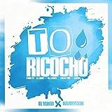 To Ricocho