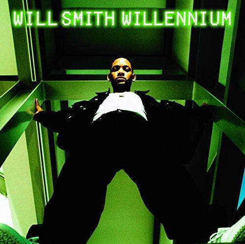 Willennium [180 gm 2LP vinyl] [Vinilo]