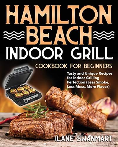 Hamilton Beach...