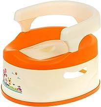 Extra grote kinderen toilet baby toilet vrouwelijke baby toilet kind kind potje urinoir zcaqtajro