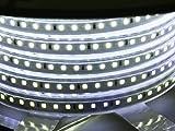 Ogeled Lichtschläuche für den Außenbereich