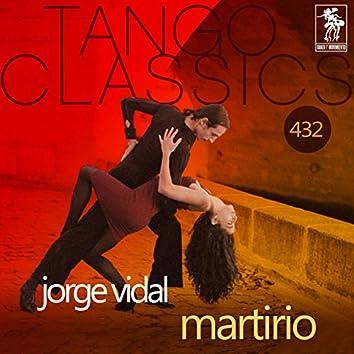 Martirio (Historical Recordings)
