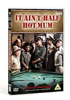 It Ain't Half Hot Mum - Series 3