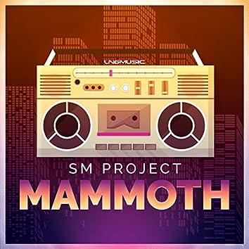Mammoth 2K20