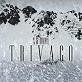 Trivago (feat. Momo der Afrikaner ausm block) [Explicit]