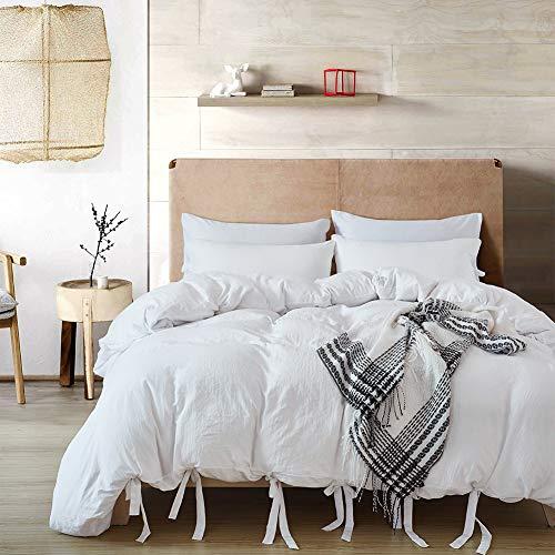 edredón ajustable cama 90 fabricante FANMURAN